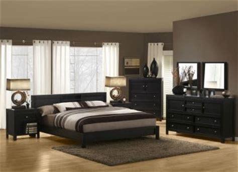 bali bedroom furniture home decoration design bali s modern bedroom furniture