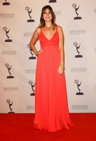 Pictures From The 61st Emmy Awards by 61st Annual Primetime Creative Arts Emmy Awards Press