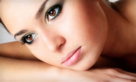 Tattoo Eyeliner Clarksville Tn | tattoos or permanent makeup xtreme ink and piercing