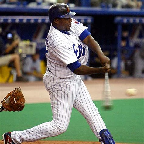vladimir guerrero swing hitting performance lab here s a quick way to get your