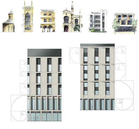 modern design in modest proportions the forum cambridge biomedical cus nbbj
