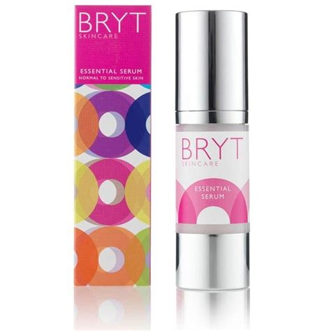Free Giveaway Sites Uk - free bryt cosmetics giveaway throughout july gratisfaction uk