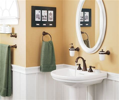 how to frame an oval bathroom mirror framed oval mirrors for bathroom useful reviews of