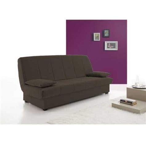 sofas baratos on line sofas baratos online sofa cama rinconeras con chaise