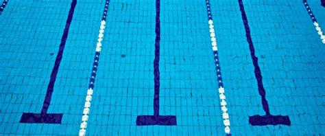 therme euskirchen schwimmkurse schwimmkurs erwachsene wellenbrecher simone schridde