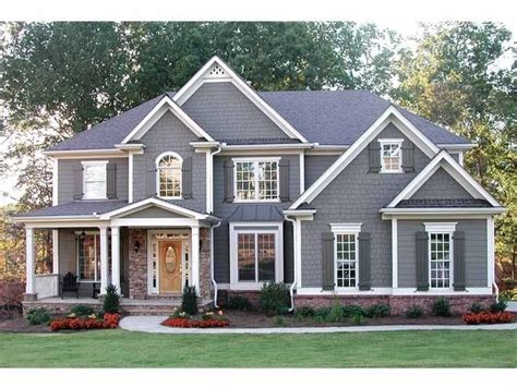 4 Bedroom Craftsman House Plans by 5 Bedroom Craftsman House Plans Inspirational Best 25