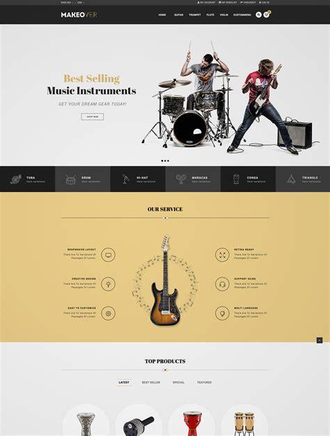 magento theme layout xml 55 best magento ecommerce themes naldz graphics