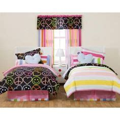 Cloth Pem Pem Snap Cover Only 1000 images about home kitchen bedding on