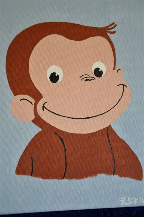 curious george bedroom 25 best ideas about curious george bedroom on pinterest curious george curios