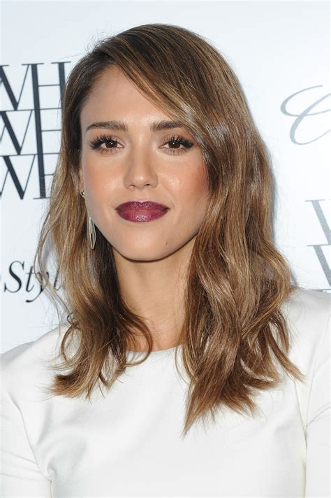 Hairstyles Hair by 20 Wavy Hairstyles Best Wavy Hairstyles Cuts