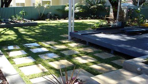 Flooring Ideas For Bathrooms paving inspiration flair landscape design amp construction
