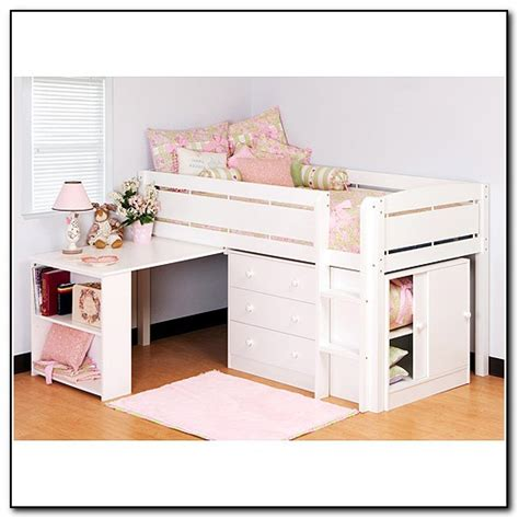 canwood whistler junior loft bed junior loft bed plans beds home design ideas 68qaorenvo6176