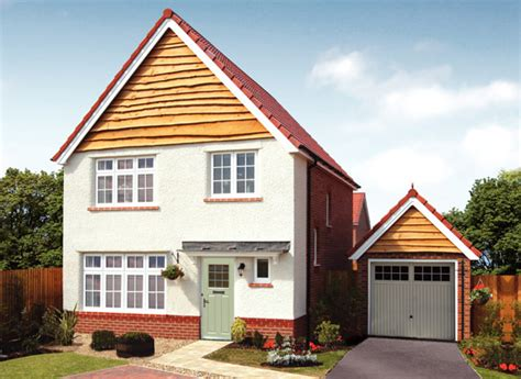 redrow 2 bedroom houses trenchwood gardens new 2 3 and 4 bedroom homes in