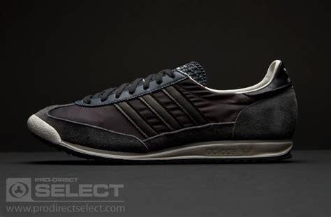 Sepatu Clarks Pantofel C2 Addict3d cari kasut adidas sl72 black white