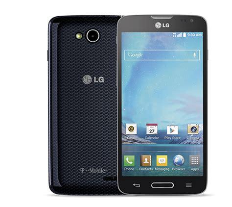 lg mobile upgrade tool lg mobile firmware upgrade