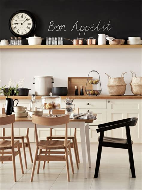 Cafe Style Tables For Kitchen How To Create A Cafe Style Kitchen How To Create A Cafe Style Kitchen This House