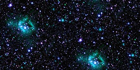 nebula themes for tumblr nebula tumblr background pics about space