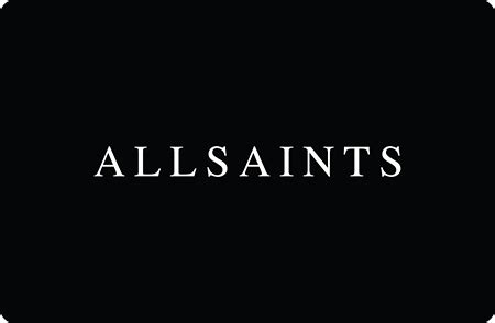Boots Gift Card Balance Check - allsaints gift cards and allsaints vouchers
