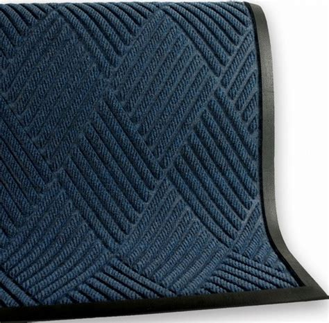 sale 30 waterhog eco mats free shipping eco