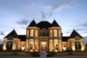 French Home Decor Wholesale 19 gorgeous houses that look like castles style motivation