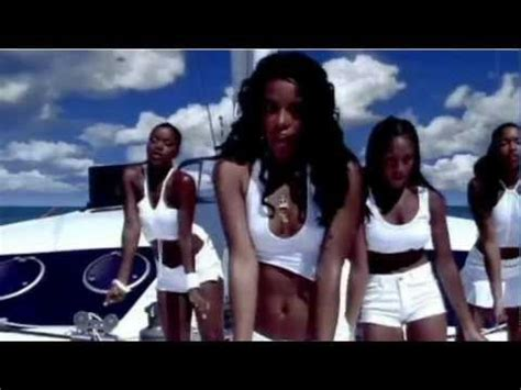 aaliyah rock the boat karaoke top40 charts new songs videos from 49 top 20 top
