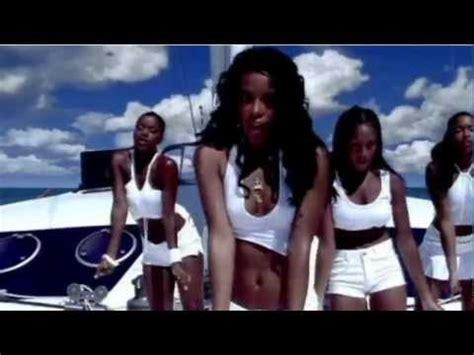 aaliyah rock the boat location aaliyah music profile bandmine
