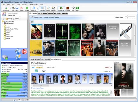 full version movies online extreme movie manager 9 crack with serial key download