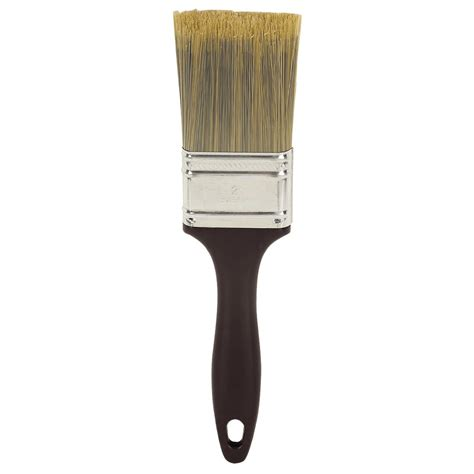 The Of Brush Painting 2 in professional paint brush