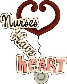 nurses week flyer templates appreciation clipart clipart suggest