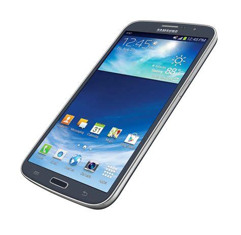 Samsung Tab Mega nbcnews