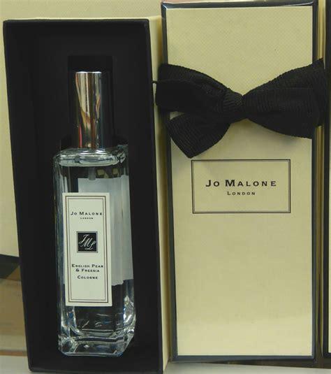 Harga Borong Perfume Secret perfume borong murah original jo malone perfume malaysia