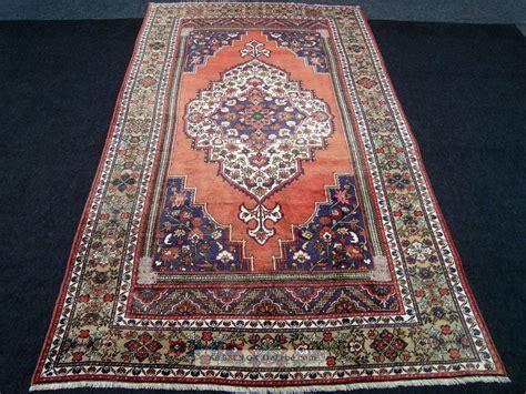 teppiche türkisch antiker alter orient teppich 394 x 240 cm yahyali antique