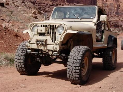desert military jeep 17 best images about jeeps on pinterest sands military