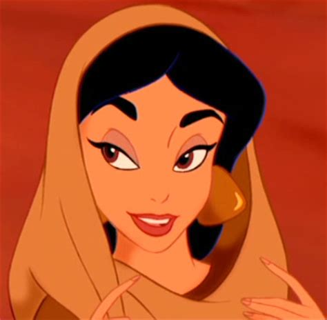Princess Hijabb muslim sues disney