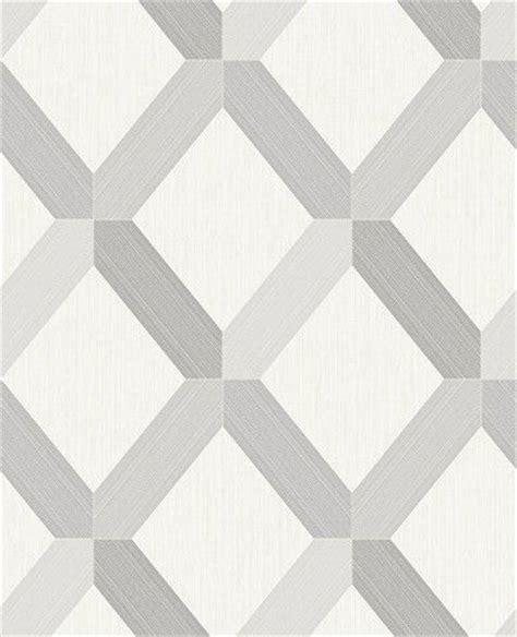 modern wallpaper pattern lozenga 75550 albany wallpapers lozenga is a