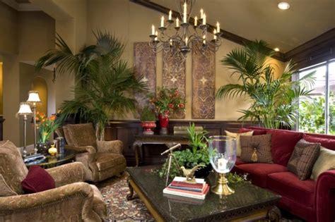 Mediterranean Living Room Design Ideas by Stunning Designing Ideas Of Mediterranean Living Rooms