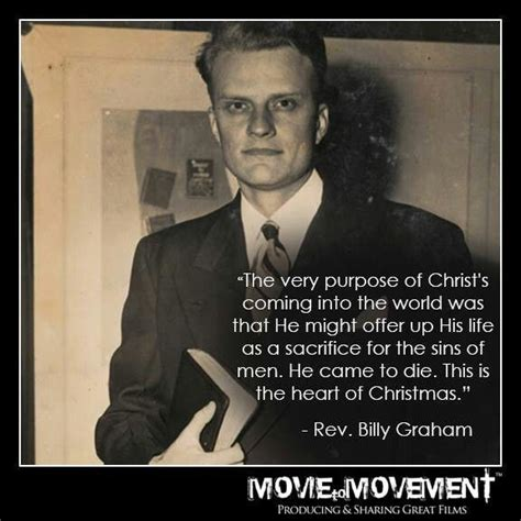 free biography documentary watch billy graham gods ambassador online download free