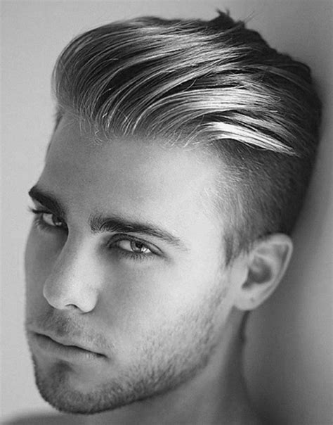 Sides Hairstyles For by 50 Sides Hairstyles For Throwback Haircuts