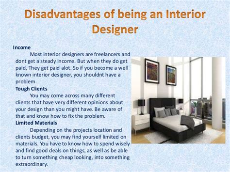 need an interior designer what do i need to become an interior designer best an interior designer discusses plans with