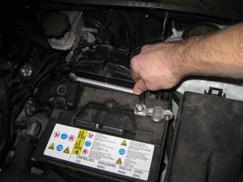 2004 kia engine diagram 2004 kia sorento ac diagram
