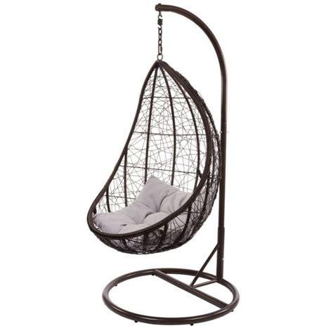 teardrop swing chair teardrop egg chair mitre 10 299 new house 3 pinterest