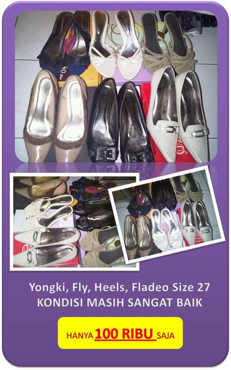 Baju Cewek Bekas bursa baju bekas berkualitas sepatu cewek