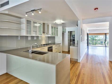 kitchen cabinets gold coast gold coast cabinets bar cabinet