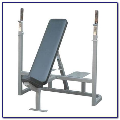 weight bench with spotter bench 53354 x0yr9jebrz
