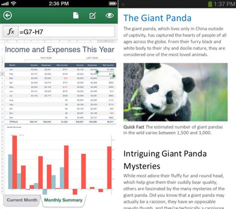 downloader for android tablet quickoffice for android tablet files from universe