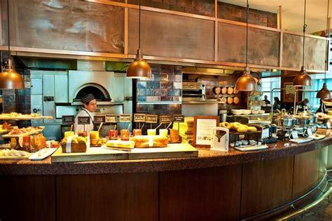 Breakfast Buffet Yelp Brunch Buffet Chicago