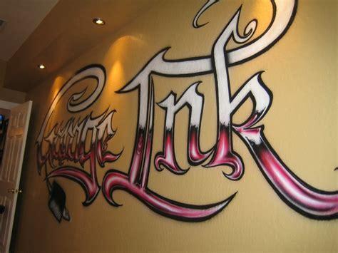 garage tattoo dj eternal e garage ink studio