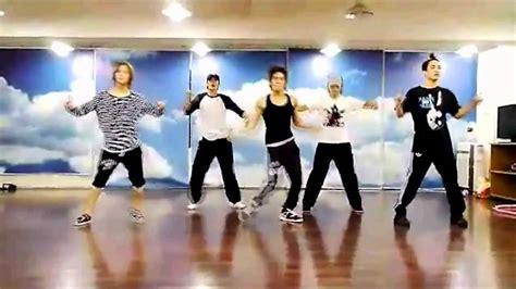 tutorial dance lucifer shinee lucifer shinee dance mirror 1 4 speed slow youtube