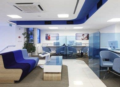atm interior design 25 best ideas about bank branch on pinterest bank