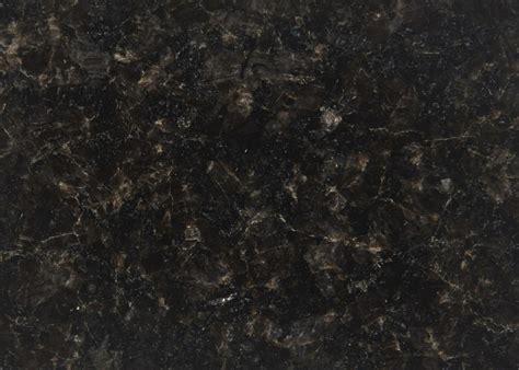 Black Pearl Granite Countertops by India Black Pearl Granite Tiles Slabs And Countertops